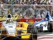 IZOD Indycar Series: d'Edmonton, victoire d'Helio Castroneves