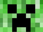 Minecraft mené justice Uniloc