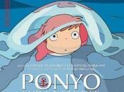 [Cinéma] Ponyo Falaise