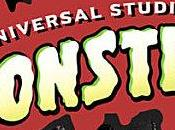[info] Universal Classic Monsters blu-ray 6/11/2012