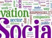INNOV'ESS finance projets socialement innovants inspirants