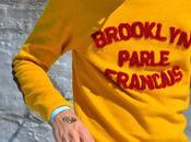 lick trends brooklyn fashion shoot