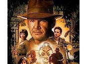 Indiana Jones nouveau cliché Cate Blanchett