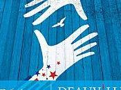 Découvrez jury Festival Film Americain Deauville 2012