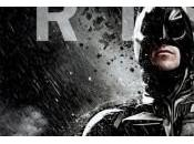 DARK KNIGHT RISES: Critique film