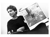juillet 1971 Mort Diane Arbus