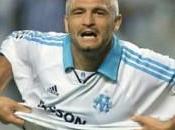 OM-Ravanelli rêve toujours d'entraîner Marseille