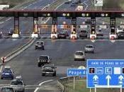 Péage d'autoroutes comment réduire coûts?