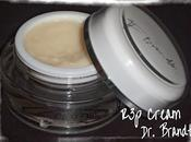 Test Crème visage Flaws more Brandt