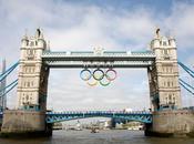 Entraînez-vous pour cérémonie d'ouverture Jeux Olympiques Londres 2012