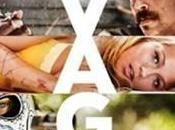 SAVAGES thriller sulfureux d'Oliver Stone présenté Festival Deauville