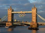 Partons Londres