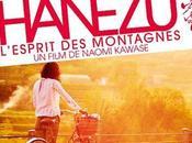 Hanezu, l'esprit montagnes
