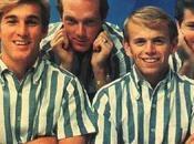 Beach Boys #1-1961