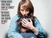 Critique Ciné Babycall, Noomi Rapace mère désabusée...