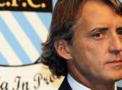 Mancini chance prendre Persie…