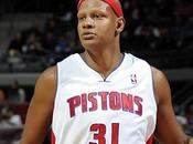 Charlie Villanueva n'accorde d'importance critiques