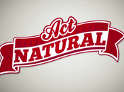 Natural Official Trailer