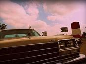 Buick holidays