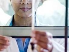 ALZHEIMER: molécules graisse, prédictives maladie
