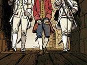 complot Ferney-Voltaire