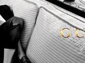 Nouvelle campagne Gucci avec Charlotte Casiraghi