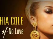 """Clip Keyshia Cole nous convainc avec """"Enough Love"""""""