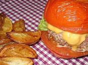 Hamburger régime