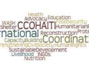 Haïti combattre choléra, priorité