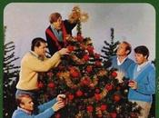 Beach Boys #1.2-Christmas Album-1964