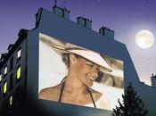 Cinéma Clair Lune, édition