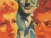 Jekyll Hyde (1940)