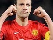 Ferdinand fait appel