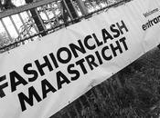 Maastricht Fashionclash 2012, Elvira'T Hart