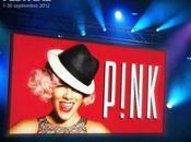 iTunes Festival petite découverte d'ADB: plan