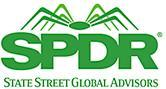 SPDR S&P International Dividend (PCX:DWX)