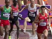 carnet olympique jour