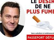désir plus fumer