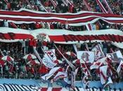 Débuts ratés pour River Plate
