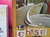 chose perdue, L'oiseau SHAUN Gallimard jeunesse