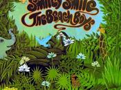 Beach Boys #1.2-Smiley Smile-1967