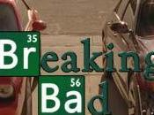 Breaking S05E04 Fifty-One