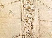 Léonard Vinci Havane
