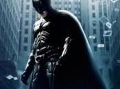 Warner Bros prépare reboot Batman