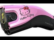 love… Hello Kitty