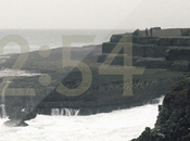 Premier album 2:54