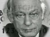 Élection 2012: Message René Lévesque