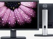 Dell dévoile U2713HM, moniteur