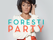 Bande-annonce FORESTI PARTY BERCY Florence Foresti