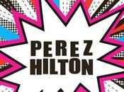 Perez Hilton sort compilation